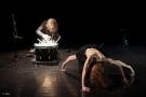 Táncszínházi produkciók