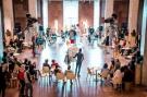 dance&fine arts